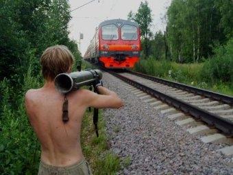 """Фото со страницы """"ВКонтакте"""""""