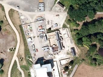 Резиденция Park Place. Изображение с сервиса Google Maps