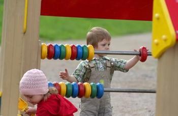 Уже около 7% детей школьного возраста на планете страдают дискалькулией. Фото Интепресс/PhotoXPress.ru