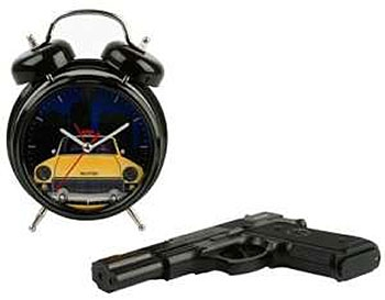 http://www.3dnews.ru/_imgdata/img/2011/08/31/616224/alarm-clock.jpg