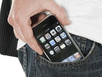 Изображение с сайта realitypod.com